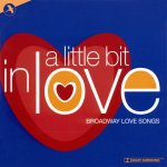 , Love Songs From Broadway