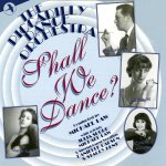 , Piccadilly Dance Orchestra