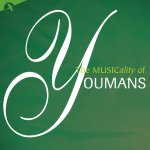 , The Musicality of Vincent Youmans