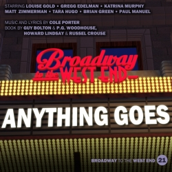 21 Anything Goes (Broadway to West End)